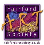 Fairford Art society